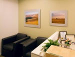 Law Firm Newport Beach: Photographs by Gunnar Plake
