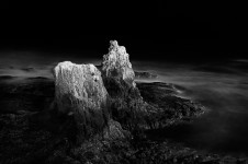 Sea Stacks – No. 1