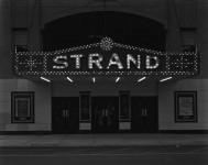 Strand Theater, Keyport, NJ