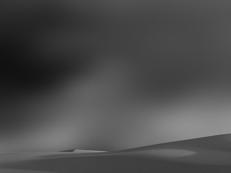 Untitled (desert 247)