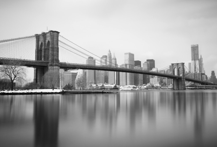 strand_hakan_brooklynbridge_2010