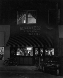 Blackie's Tavern