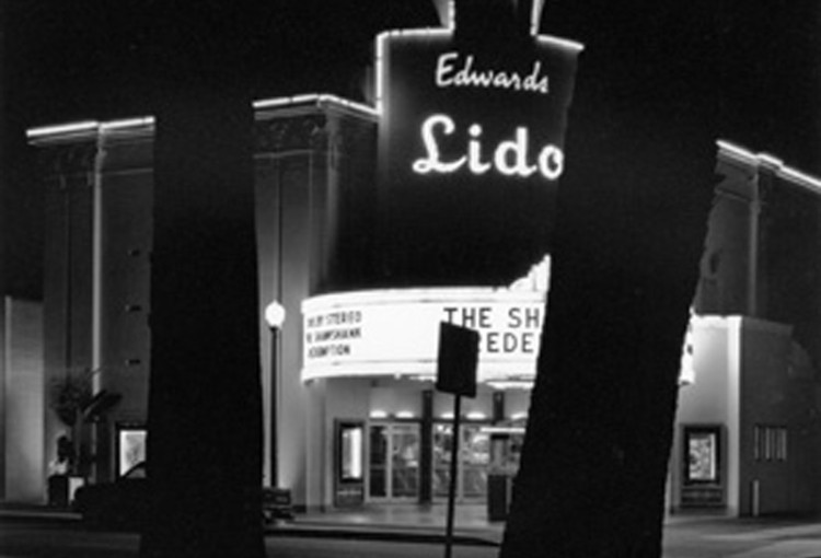 seitz_george_lidotheater_newportbeachatnight.jpg