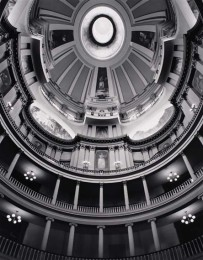 County Courthouse (portfolio of 6 photographs): William Clift