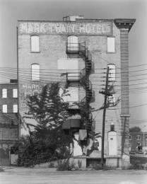 Mark Twain Hotel, S.Main St., Hannibal, MO