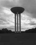 Water Tower, Holmdel, NJ