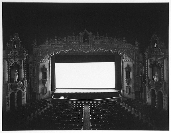 Akron Civic Theater, Akron, Ohio