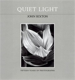 Quiet Light: John Sexton