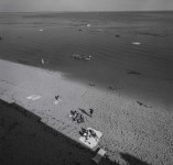 Cape Cod: Harry Callahan