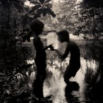Fireflies: Keith Carter