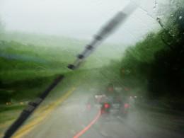 Missouri 04/24/2010 1:33PM