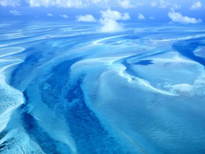 Sandbars 02, Nassau, The Bahamas