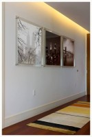 Private Residence Denver, Colorado: Photography by Hakan Strand