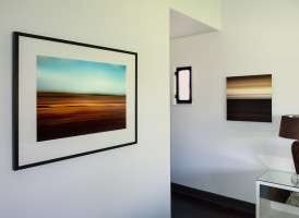 Private Residence Los Angeles: Photographs by Danae Falliers and David Burdeny