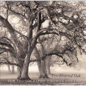 Two-Hearted Oak, Roman Loranc