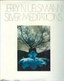 Silver Meditations, Jerry N. Uelsmann