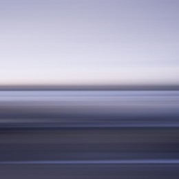 Drift 09: ParisPlage