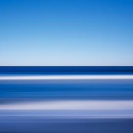 Drift 13: Pacific Ocean