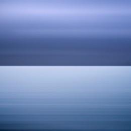 Drift 17: Pacific Ocean, Seaside Oregon