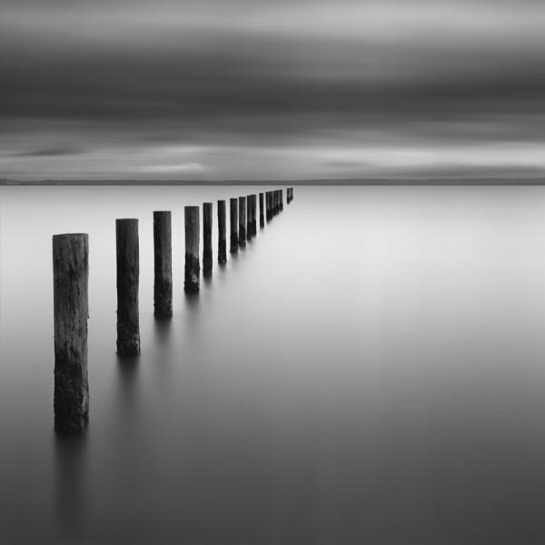 Vanish, Port Townsend