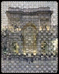 Milan Arch (Textus #073-1)