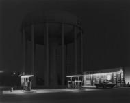 Petit's Mobil Station, Cherry Hill, NJ