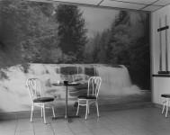 Cafe Avellino, Cianci Street, Paterson, NJ
