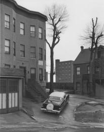 Car for Sale, Paterson, NJ