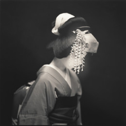 Jun Masuda a Oyanagi, Matsuo Kabuki