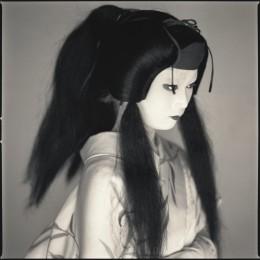 Maiko Takaka as Yanaginosei