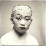 Maiko Takaku, Matsuo Kabuki