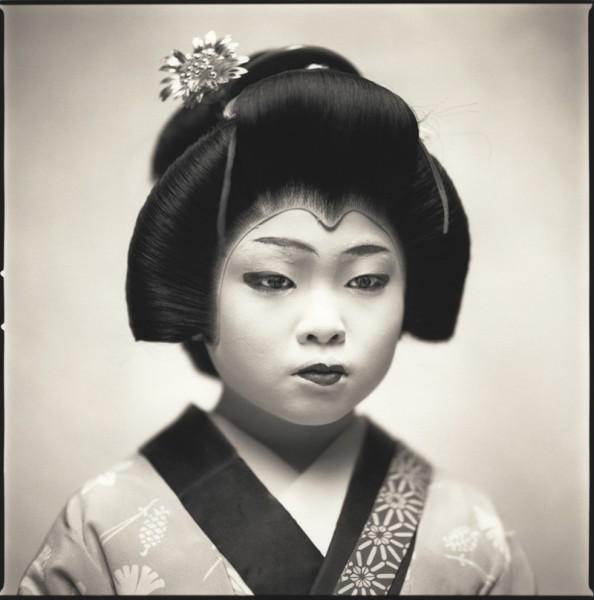 Natsuki Tukamoto, Matsuo Kabuki