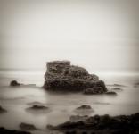 Low Tide 1, Greyhound Rock Beach