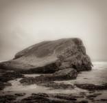 The Hound, Greyhound Rock Beach