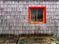 Fisherman's Cottage 2, Lunenburg, Nova Scotia