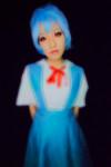 Yuyu: Star of the Stars