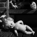 Doll Memory