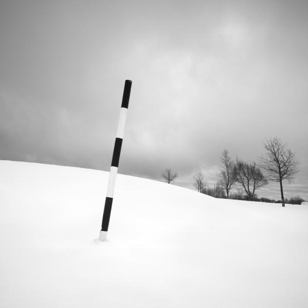 Black and White, Sweden