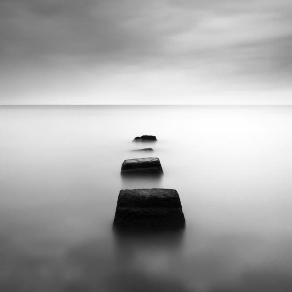 Stepping Stones, Sweden