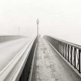 Walking Alone, Sweden