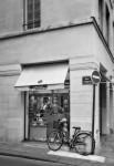 Chocolat on Rue Leregrattier