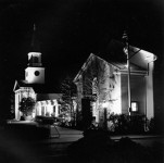 Church, Corona Del Mar