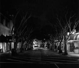 Main Street, Balboa Island
