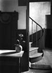 Chez Mondrian, Paris: Andre Kertesz