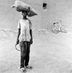 Sack & Scythe, Mali