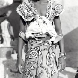 Sling, Mali