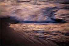 Tidal Abstract