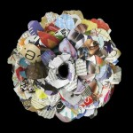 Detritus Recycled