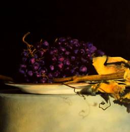 Vineyard Color