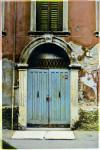 Verona, Italy 4